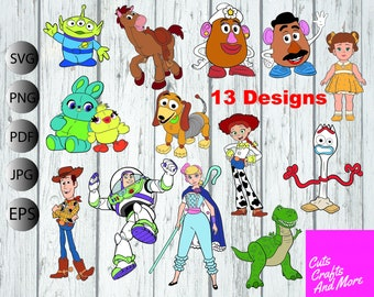 Space for real lace SVG  Studio  PNG File for Cutting DIY Garment Bo Peep Toy Story Costume Two designs to pick from