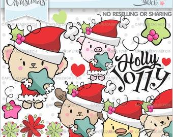 Kerst | Kerstliedjes | RUDOLF HET RARE RENDIER | Minidisco - YouTube