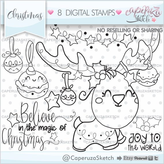 Printable Christmas Coloring Sheets Pages Getcoloringpages Com ... | 570x570