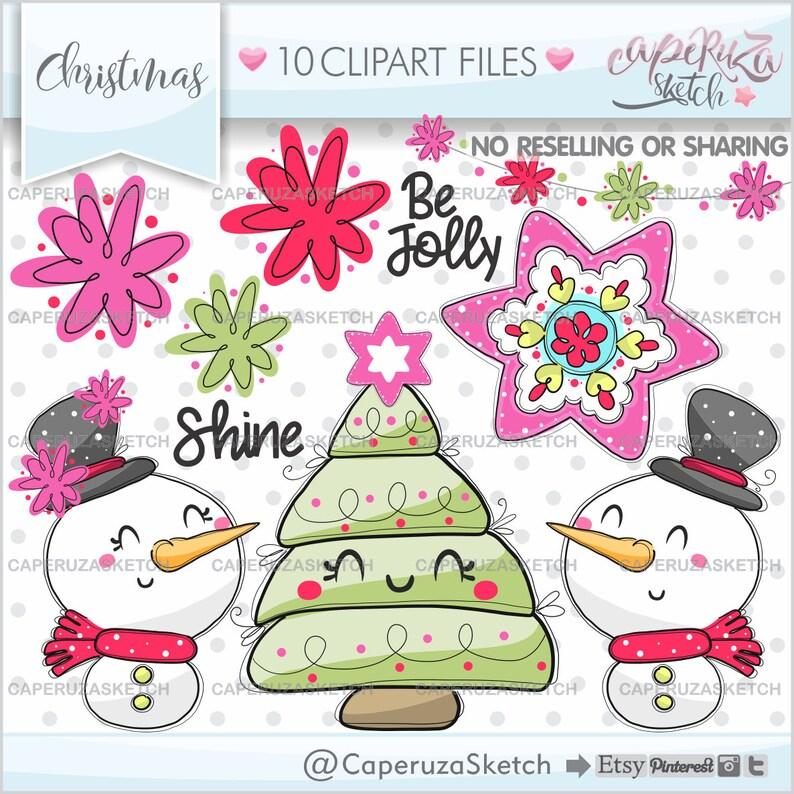 App Weihnachtsbilder.Christmas Clip Art Snow Man Clipart Christmas Tree Clipart Commercial Use Christmas Scrapbook Scrapbook Clipart Christmas Images Xmas