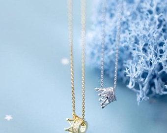 luxrosejewelry