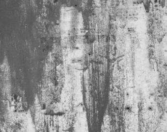 Artistieke pvc tapijten etsy