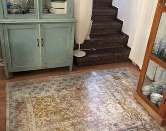 Kitchen floor mat   Etsy