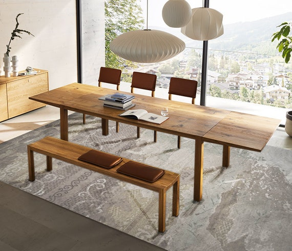 Large Area Rug, Linoleum Floor Mat, PVC Vinyl Mat, Extra Large Kitchen Mat,  Washable Rug, Oversized Area Rug