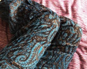 Blanket Pants