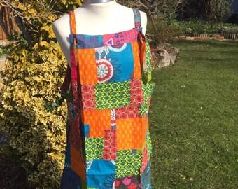 Dresses,Kaftans & Skirts