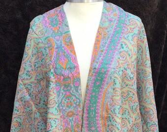 Jackets, Robes & PJs
