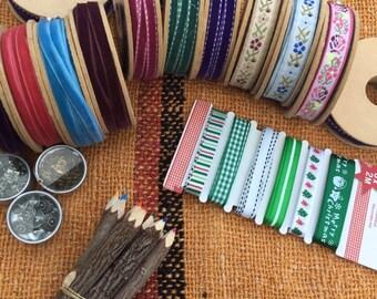 Books & Craft Supplies