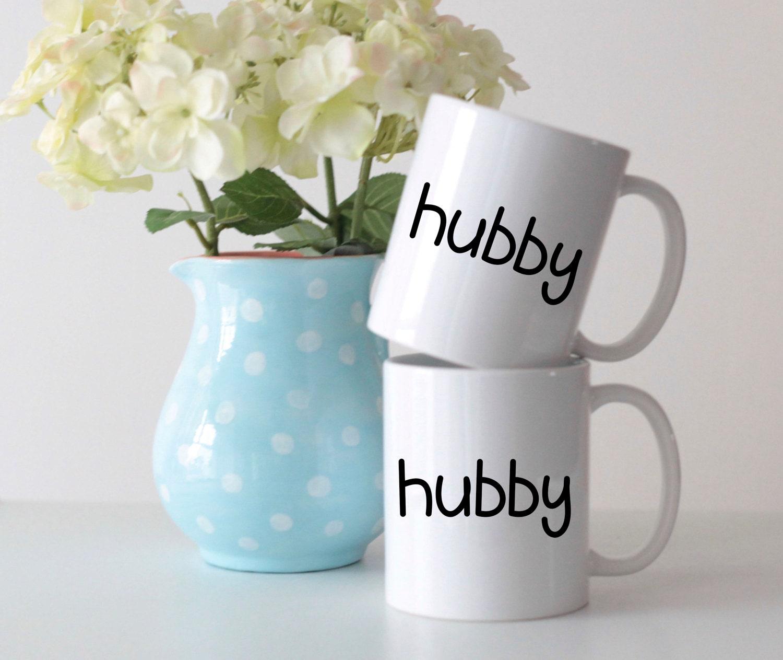 Gay Hochzeit Tassen Hochzeitsgeschenke für Gay | Etsy