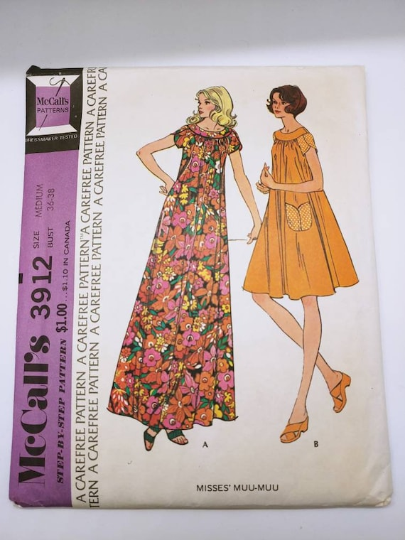 McCalls jacket and skirt pattern #9506 size 16 Clothing Blazers ...