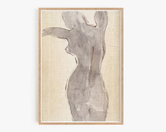 Modern Art, Artwork, Modern Minimalist, Modern Decor, Art Prints, Wall Art, Abstract Art, Fashion Decor, Fashion Wall Art, Prints, Art