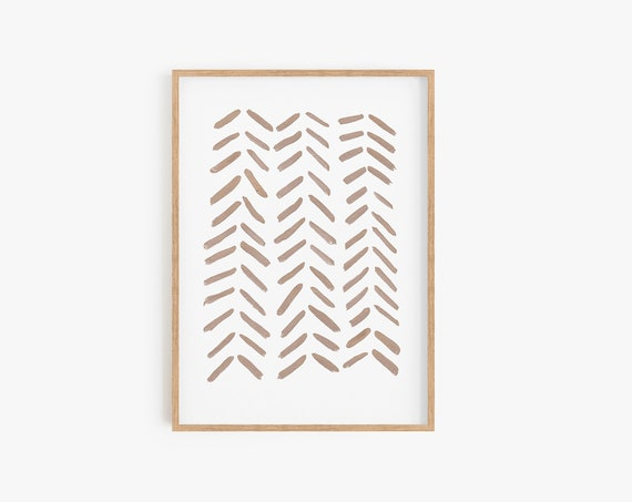 Beige Print, Gold Print, Minimalist Print, Abstract Art, Minimalist Art, Gold Printable, Gold Home Decor, Wall Art, Digital Prints, Prints