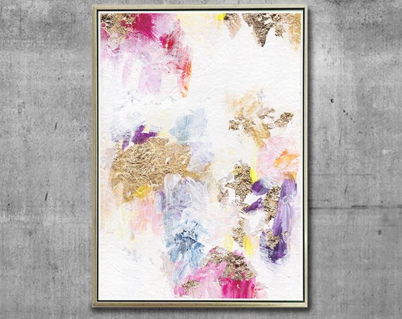 Modern Abstract Art, Abstract Art Printable, Acrylic Abstract Art, Large Poster, Gold, Abstract Printable, Artwork, Art, Modern Art, Prints