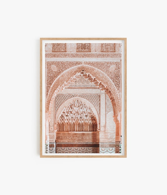 Morocco Wall Art,Door Prints,Morocco poster,Wall Art,Home Decor,Boho Decor,Travel Poster,Travel Prints,Prints,Moroccan decor,Art Printable