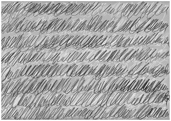 Cy Twombly print, Cy Twombly Art,Cy Twombly inspired ,Cy Twombly paintings,Abstract print,Abstract Wall Art,Cy Twombly,Wall Art,Print,Art