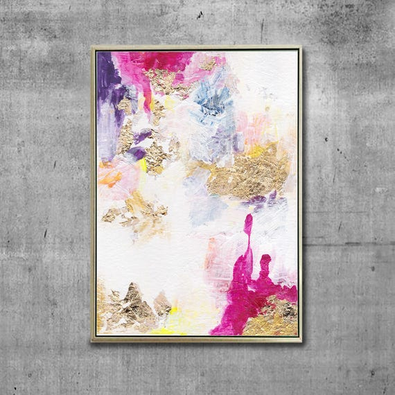 Acrylic Painting, Abstract Art, Wall Art, Art Prints, Abstract Art, Abstract Painting, Artwork, Modern Art, Art, Contemporary, Modern Decor