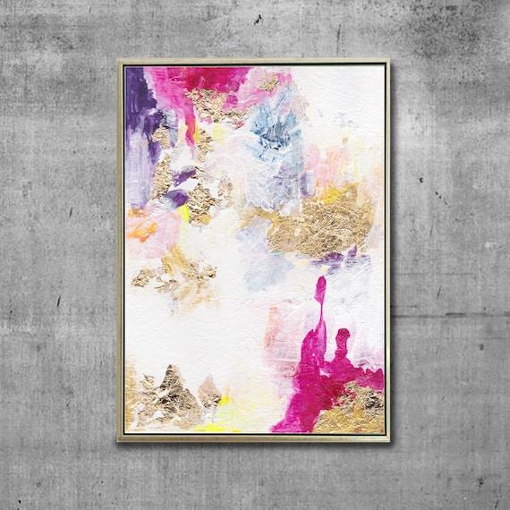 Acrylic Painting, Abstract Art, Wall Art, Art Prints, Abstract Art, Abstract Painting, Artwork, Modern Art, Art, Contemporary, Modern Decor
