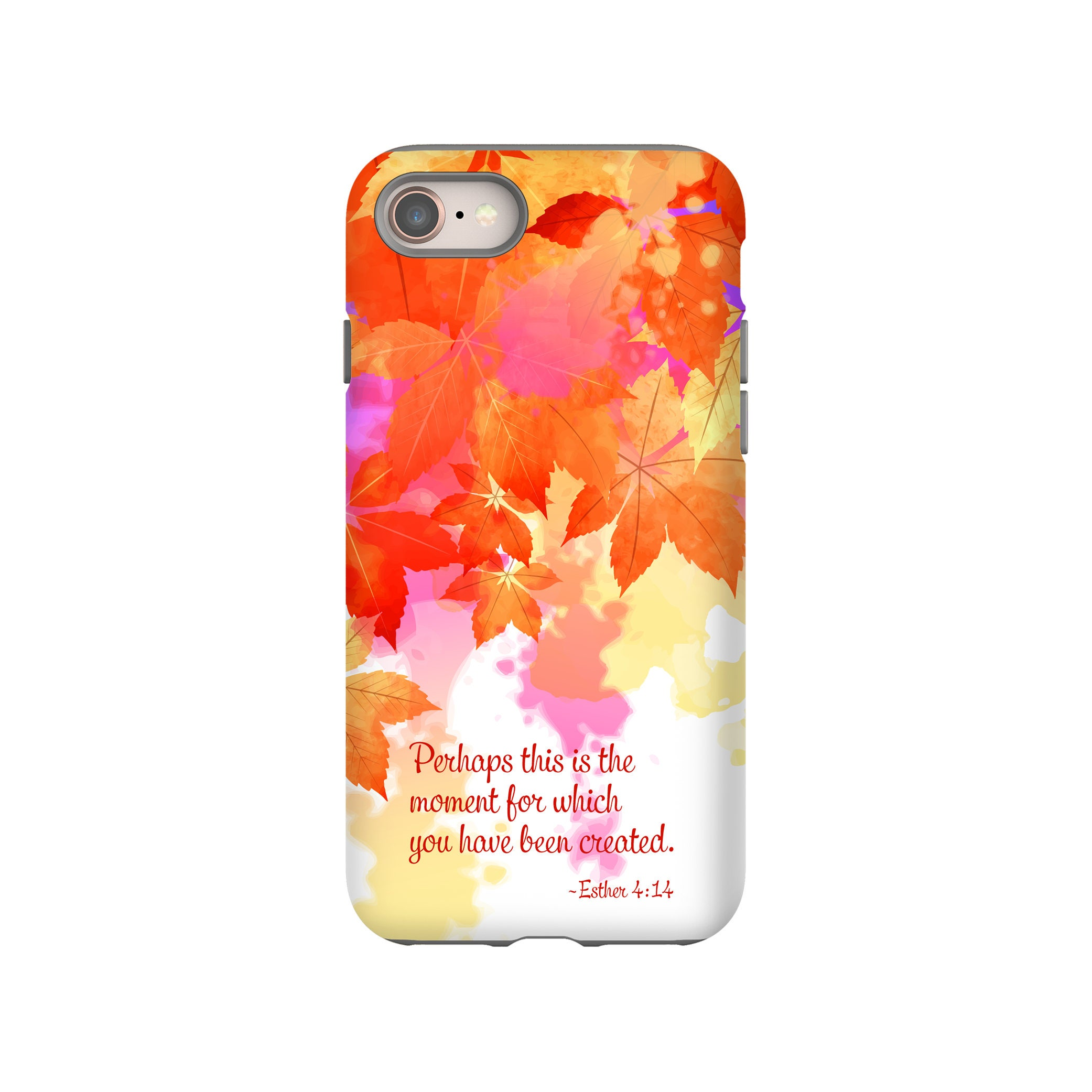 christian iphone 8 case