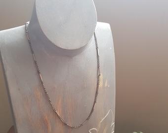 Jewellery - Vintage  85f66a0de12