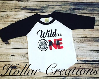 Hollar Creations Shop