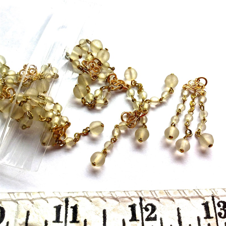 8pcs Charming Bracelet Accessories Beautiful for 18 inch American Dolls