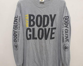 Body glove sex cell phone surf