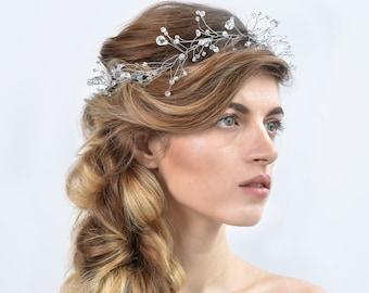 Prom Hair Etsy