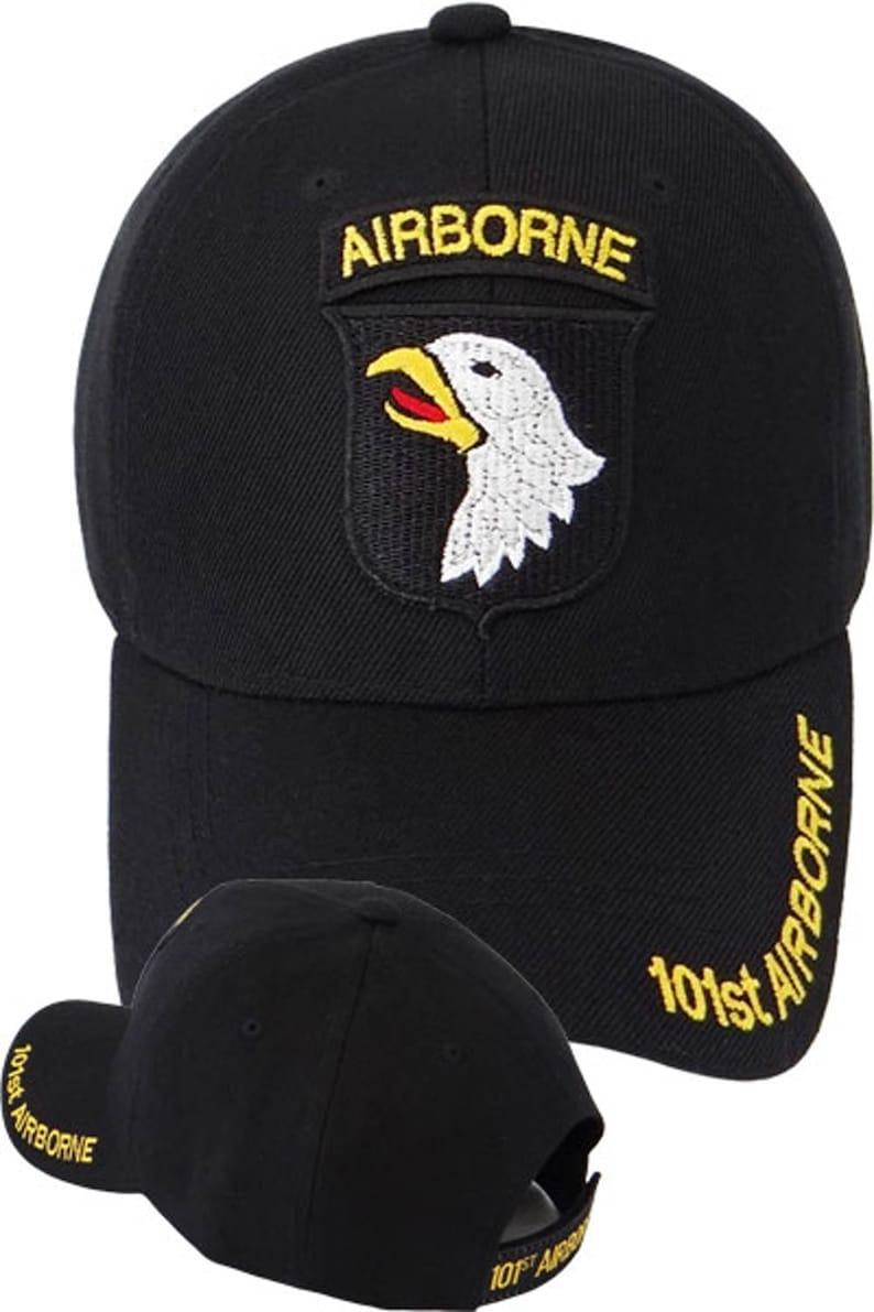 101st Airborne Hats T Shirts | Azərbaycan Dillər Universiteti