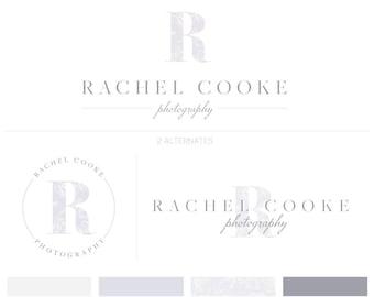Elegant Logo, Watermark, Premade Logo, Photography Logo, Website Logo Design, , Custom Logo Design, Blog Logo, Minimalist Logo, Modern Logo