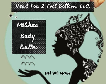 Head Top 2 Foot Bottom