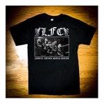 LFC HARDCORE T-Shirt YNWA