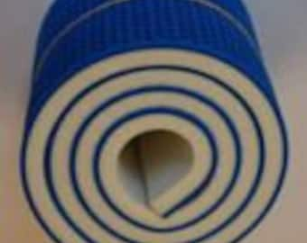 Long UOWOLFING mat