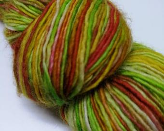 Urulace-Cuddly soft merino yarn from Uruguay 06