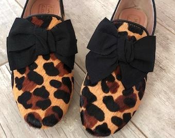 Maria Ballerina Shoes