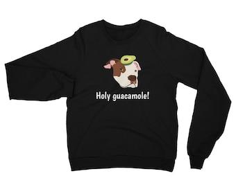 Personalized Pit Bull Sweatshirt, Custom Pit Bull Sweatshirt, Custom Dog Sweatshirt, Personalized Dog Fleece Sweatshirt, Pit Bull Sweatshirt