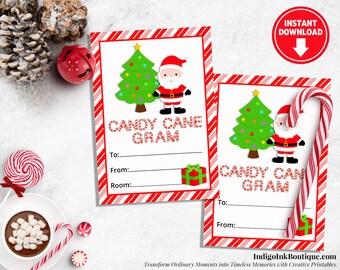 Christmas Tags.Kids Christmas Tags Etsy
