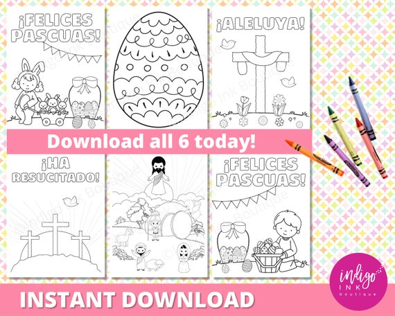 free coloring pages easter jesus – lifewiththepeppers.com | 456x570