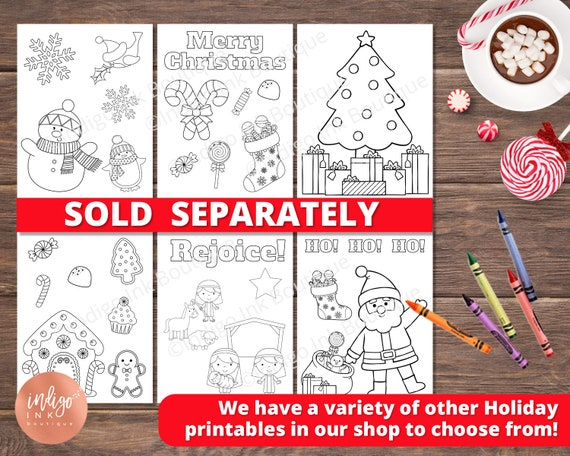New Years Coloring Page INSTANT DOWNLOAD | New Years Printable | New Years  Eve Kids Activity Page | Kids Coloring Sheets