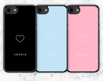 iphone 7 phone cases owm
