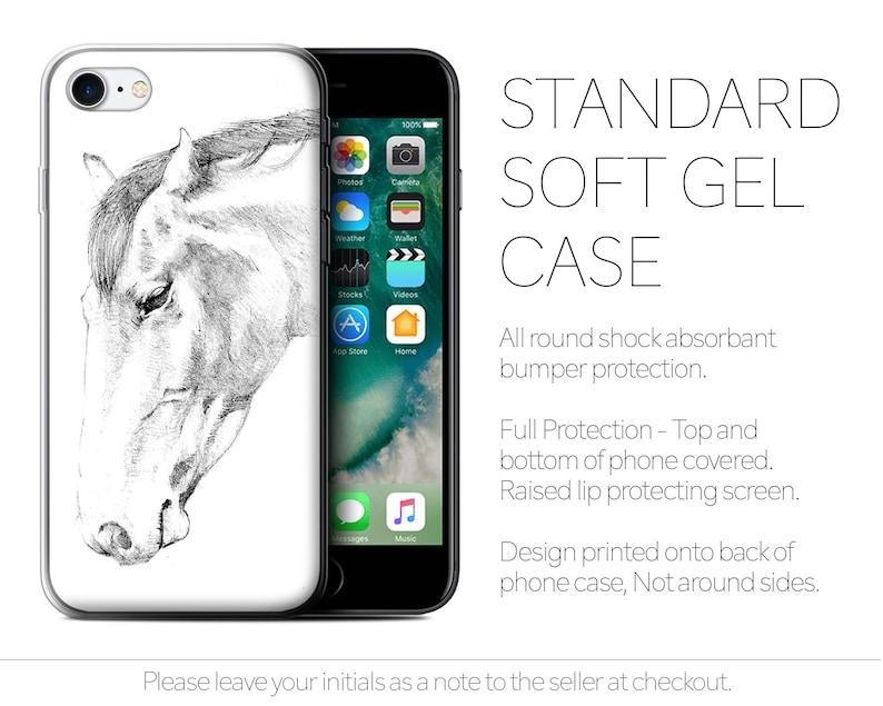 iphone 7 phone cases qpr