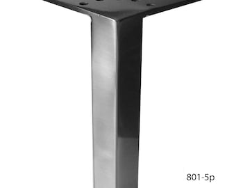 metal furniture legs etsy rh etsy com metal sofa legs australia metal sofa legs black