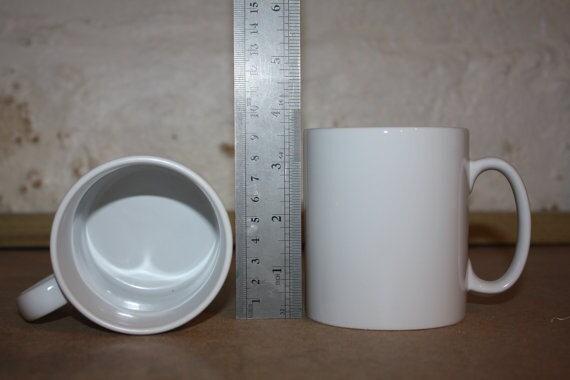 tasse de bureau funny mug tasse caf personnalis. Black Bedroom Furniture Sets. Home Design Ideas