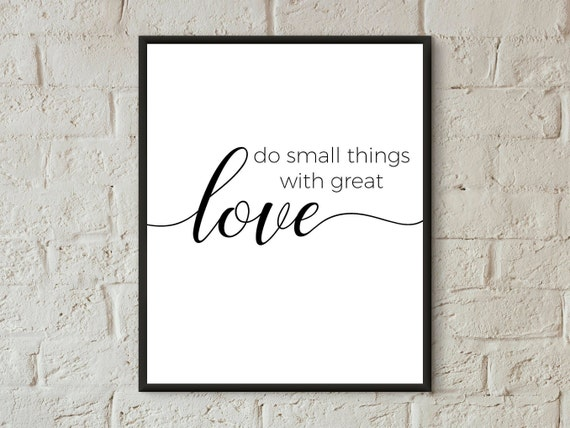 inspirational quotes wall art digital,motivational printable,home office  print,typography print quote,wall prints teens,love quotes download