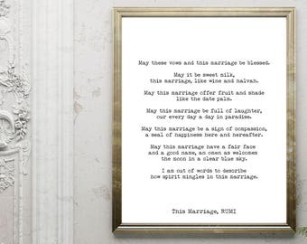 Th diamond wedding anniversary quotes wishes poems cards cake