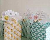 100 Boxes portaconfetti_Sweet Home
