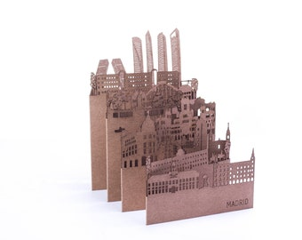 Pocket Cities Store