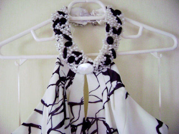 Bridesmaid Dress,White Dress,Cocktail Dress,Brides