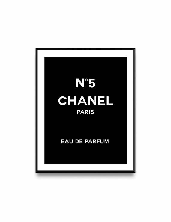 image relating to Printable Chanel Logo known as Chanel Print, Design and style Artwork, Chanel Emblem, Chanel Emblem Print, Model Print, Chanel Printable, Coco Chanel Print, Coco Chanel Brand