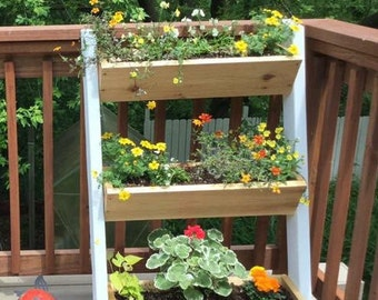 Planter Ladder (Local Pickup Only)