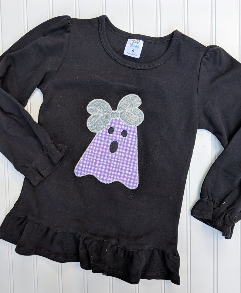 Responsible Girls 4t Halloween Shirts Baby & Toddler Clothing